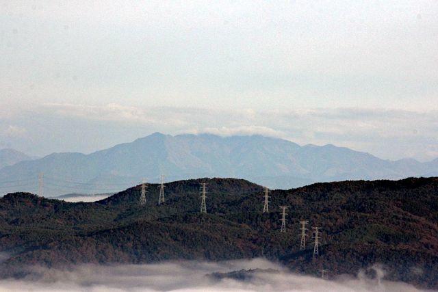 熊山登山 段谷尾根コースを登る!の巻_f0325295_15014795.jpg
