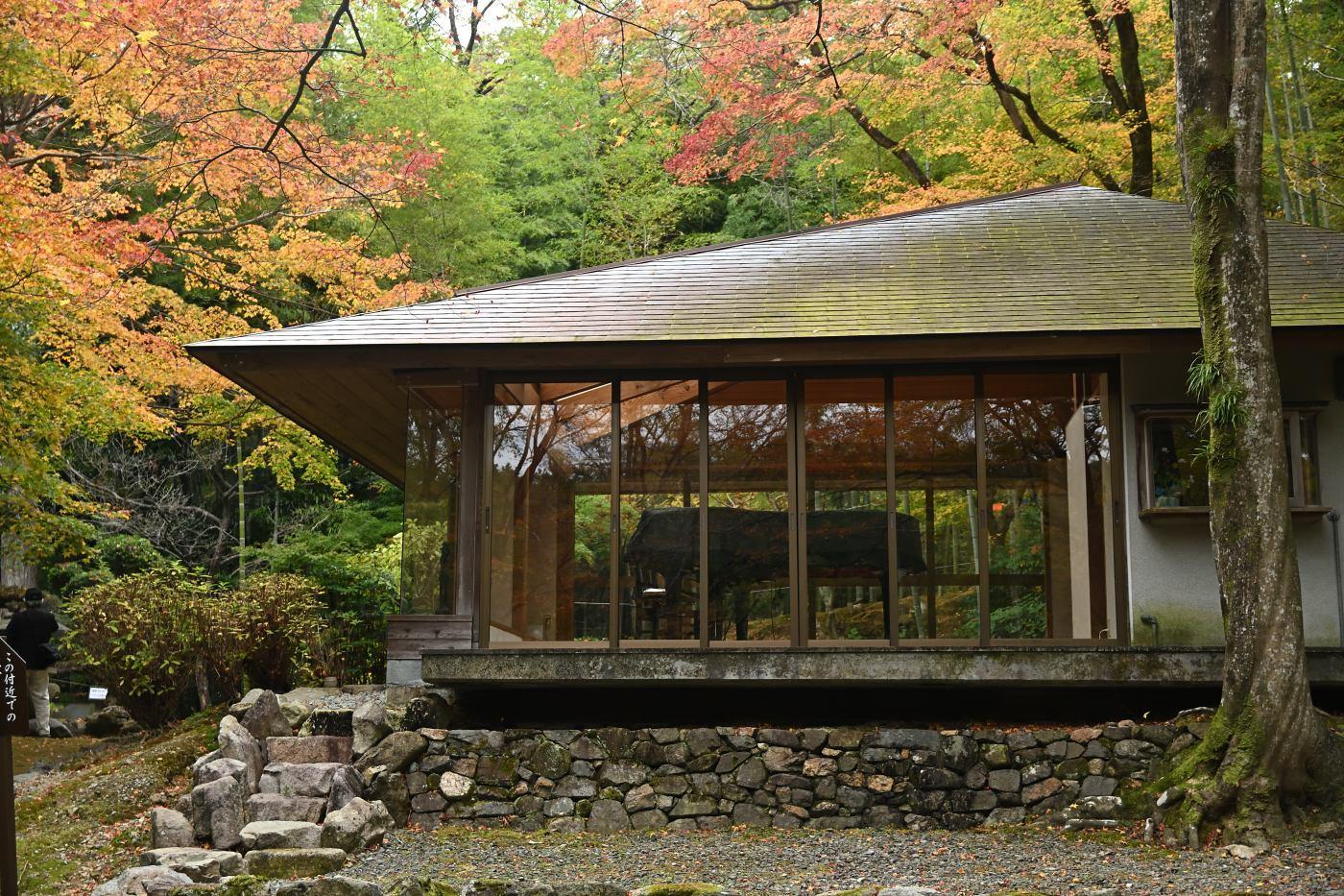 ■ 神峯山寺へ_d0334796_12331682.jpg