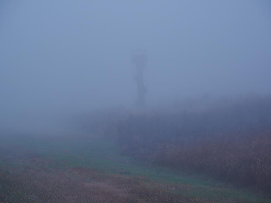 こんな日もあるさ、深すぎる霧_f0224100_22174572.jpg