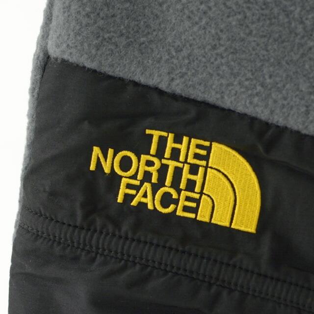 THE NORTH FACE [ザ ノースフェイス正規代理店] M STEEP TECH Freece Pant [NA62002] アウトドアパンツ・MEN\'S _f0051306_15263442.jpg