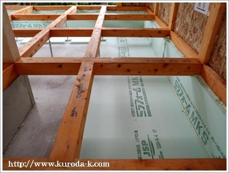 床下も室内環境と同じ温熱環境にするための家づくり!_c0322812_17491027.jpg