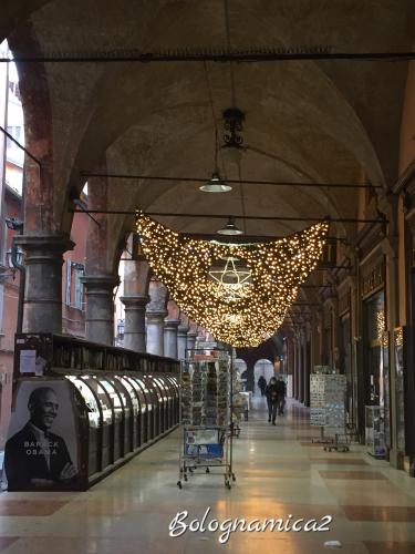 街も少しずつクリスマス仕様に.._b0338818_21581341.jpeg
