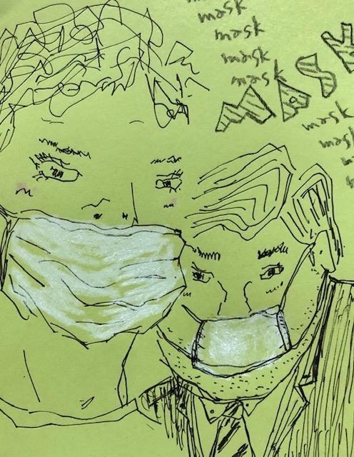 マスクな日々_e0353125_20371478.jpg