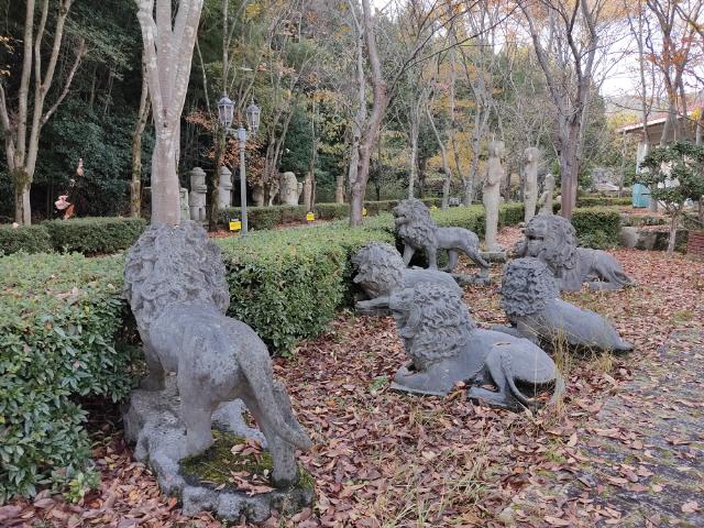 Go to弾丸ツアー:③平和公園vol.1~世界の詰め合わせ~_d0137326_22114367.jpg