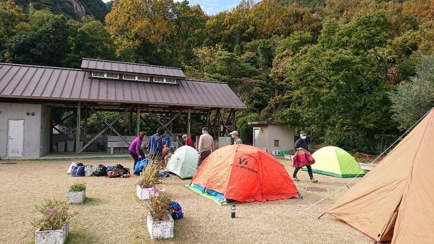 小豆島吉田の岩場クライミング_b0227552_21515463.jpg