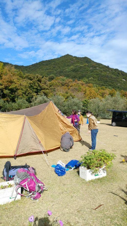 小豆島吉田の岩場クライミング_b0227552_21515557.jpg