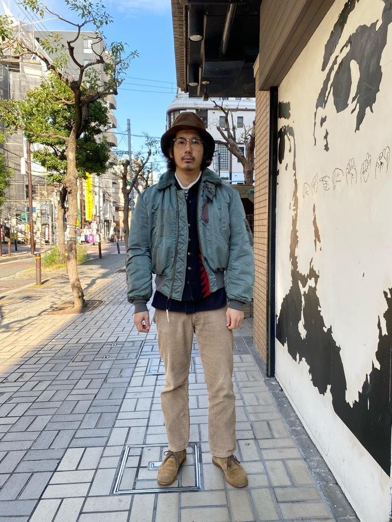 B-15D&MOD!!(マグネッツ大阪アメ村店)_c0078587_12392293.jpg