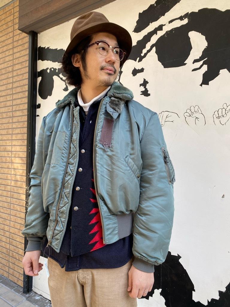 B-15D&MOD!!(マグネッツ大阪アメ村店)_c0078587_12392480.jpg