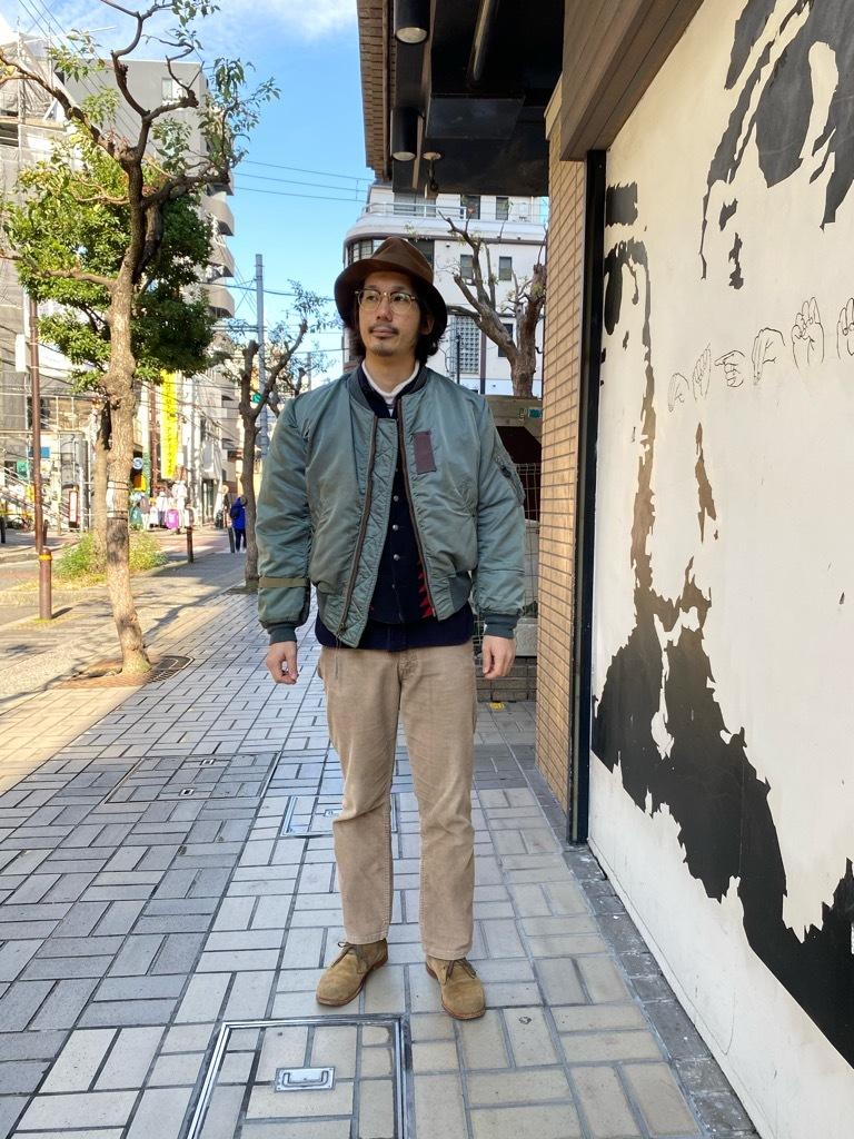 B-15D&MOD!!(マグネッツ大阪アメ村店)_c0078587_12392580.jpg
