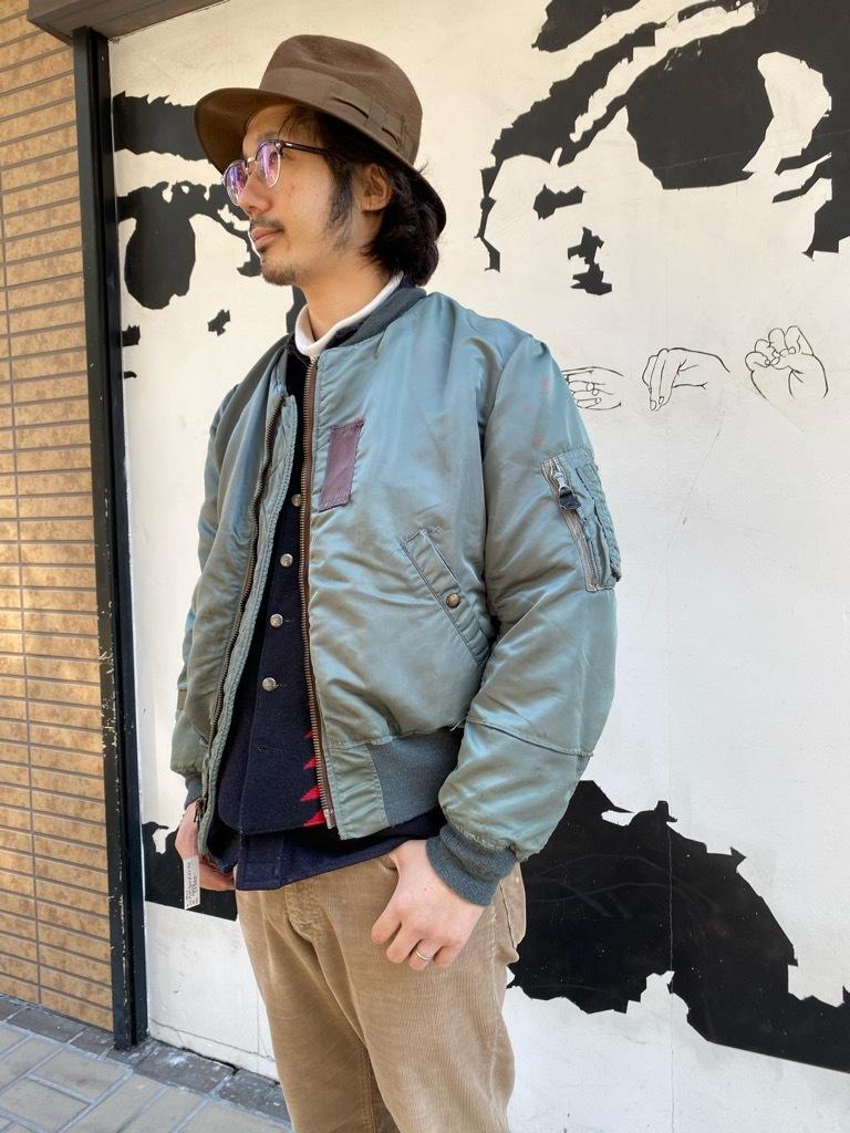 B-15D&MOD!!(マグネッツ大阪アメ村店)_c0078587_12392625.jpg