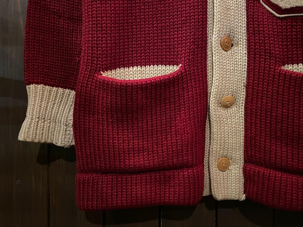 マグネッツ神戸店 レイヤードに非常に適したヴィンテージ!_c0078587_18424049.jpg
