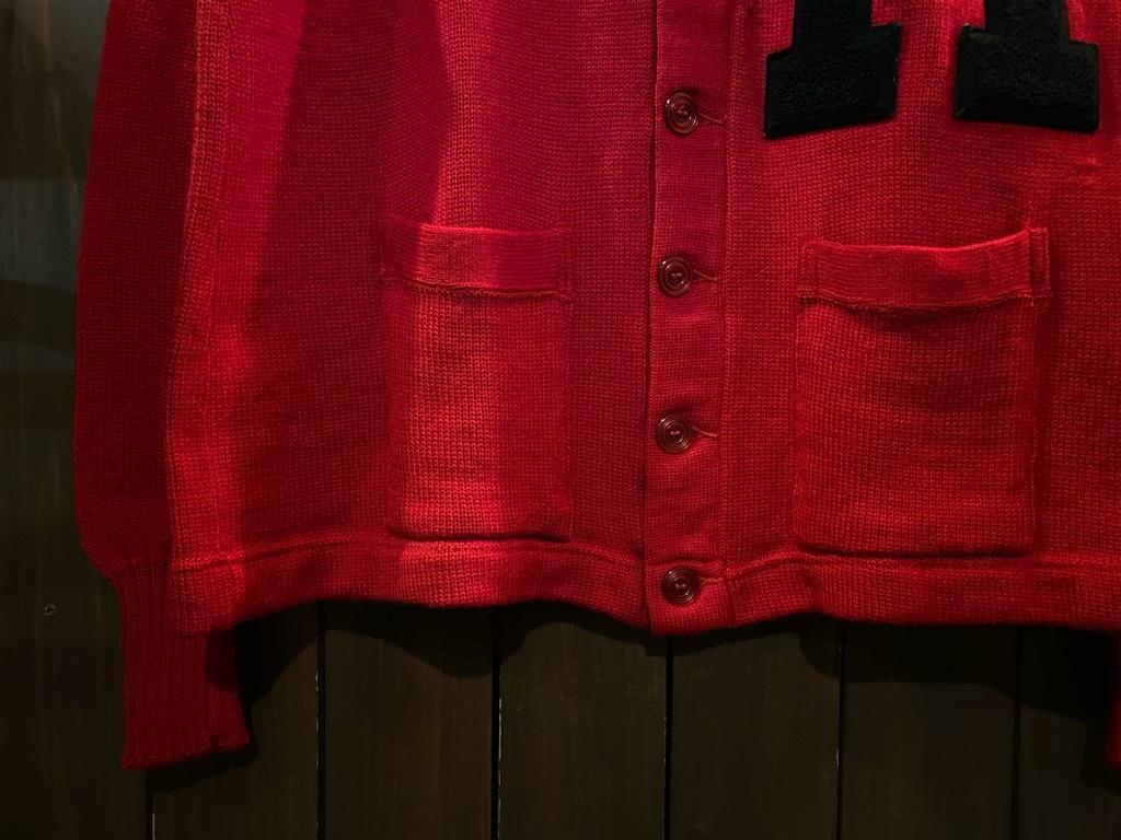 マグネッツ神戸店 レイヤードに非常に適したヴィンテージ!_c0078587_19335365.jpg