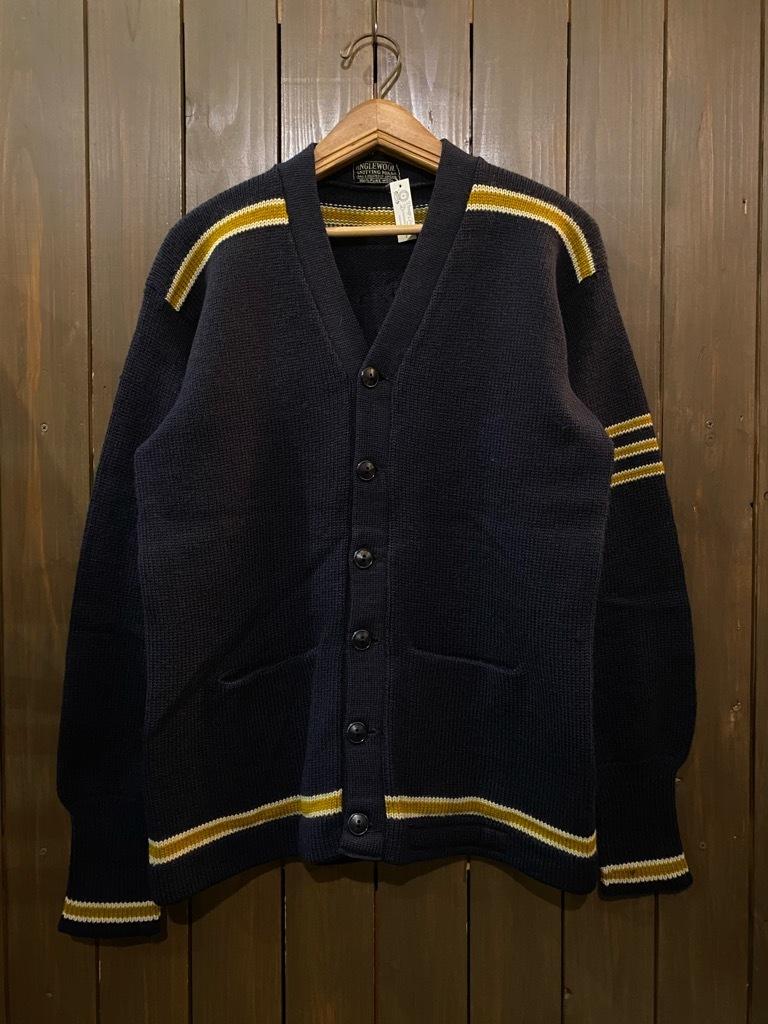 マグネッツ神戸店 レイヤードに非常に適したヴィンテージ!_c0078587_19351053.jpg