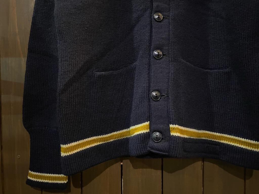 マグネッツ神戸店 レイヤードに非常に適したヴィンテージ!_c0078587_19351055.jpg
