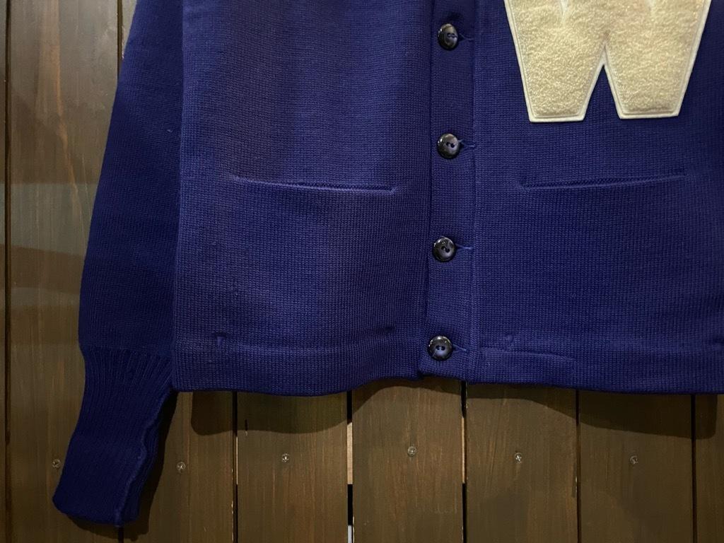 マグネッツ神戸店 レイヤードに非常に適したヴィンテージ!_c0078587_19364499.jpg