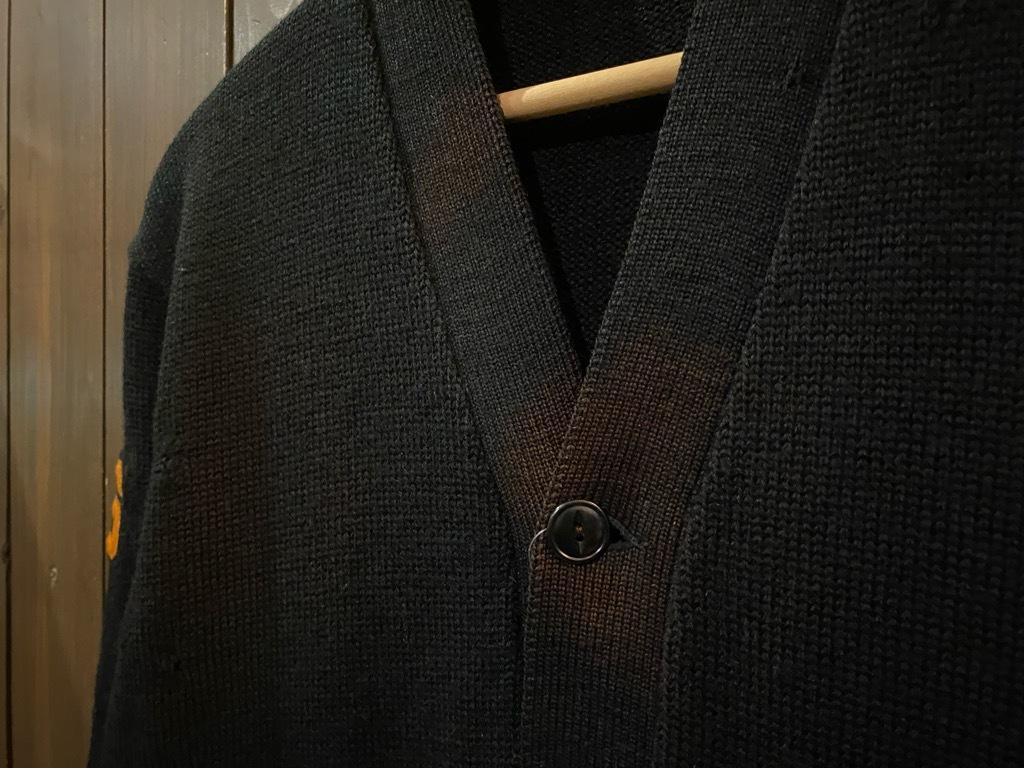 マグネッツ神戸店 レイヤードに非常に適したヴィンテージ!_c0078587_19403942.jpg