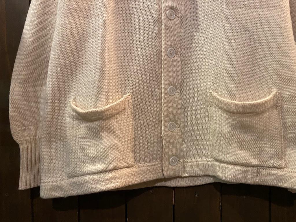 マグネッツ神戸店 レイヤードに非常に適したヴィンテージ!_c0078587_19501125.jpg