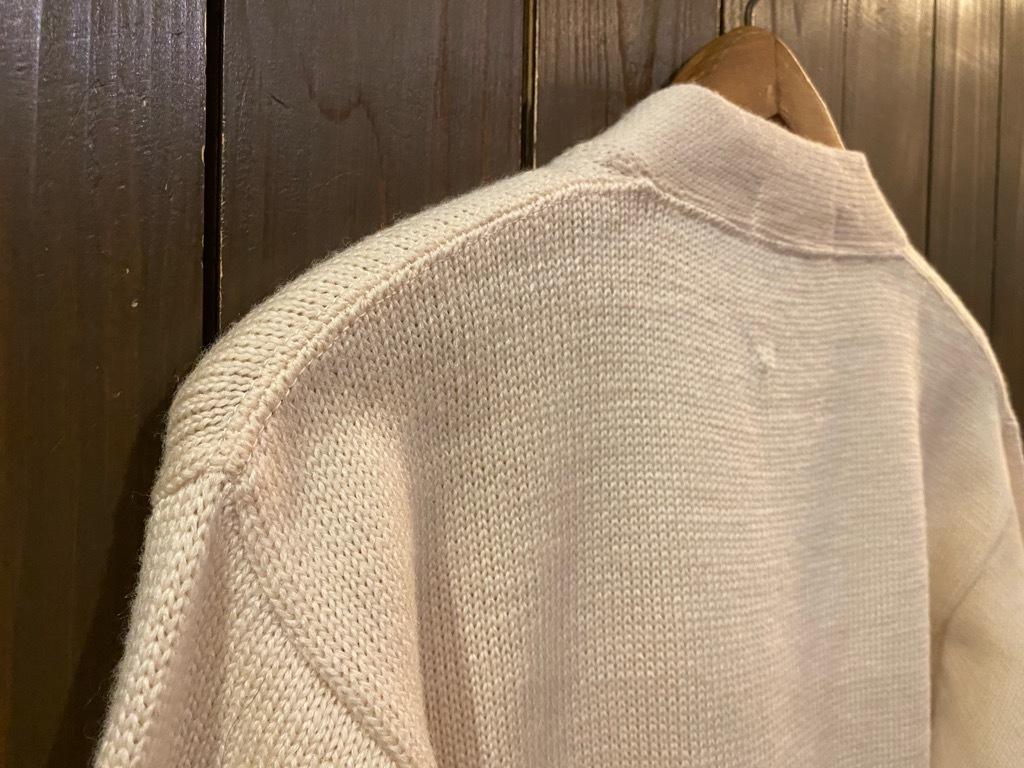 マグネッツ神戸店 レイヤードに非常に適したヴィンテージ!_c0078587_19501210.jpg