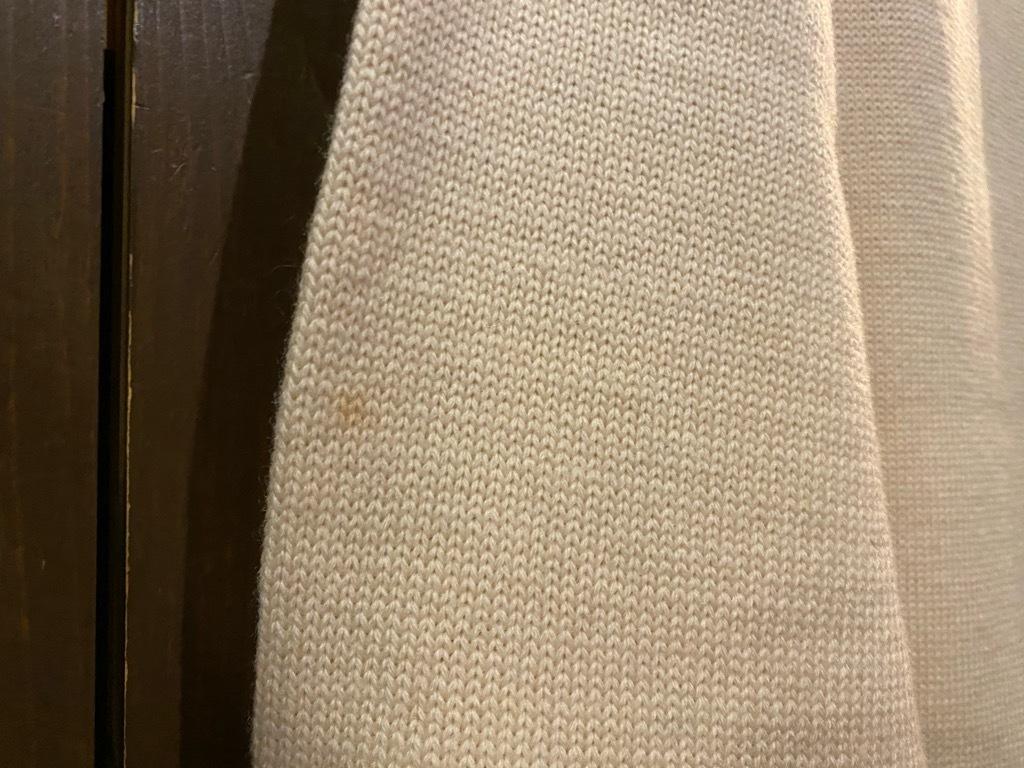 マグネッツ神戸店 レイヤードに非常に適したヴィンテージ!_c0078587_19501225.jpg