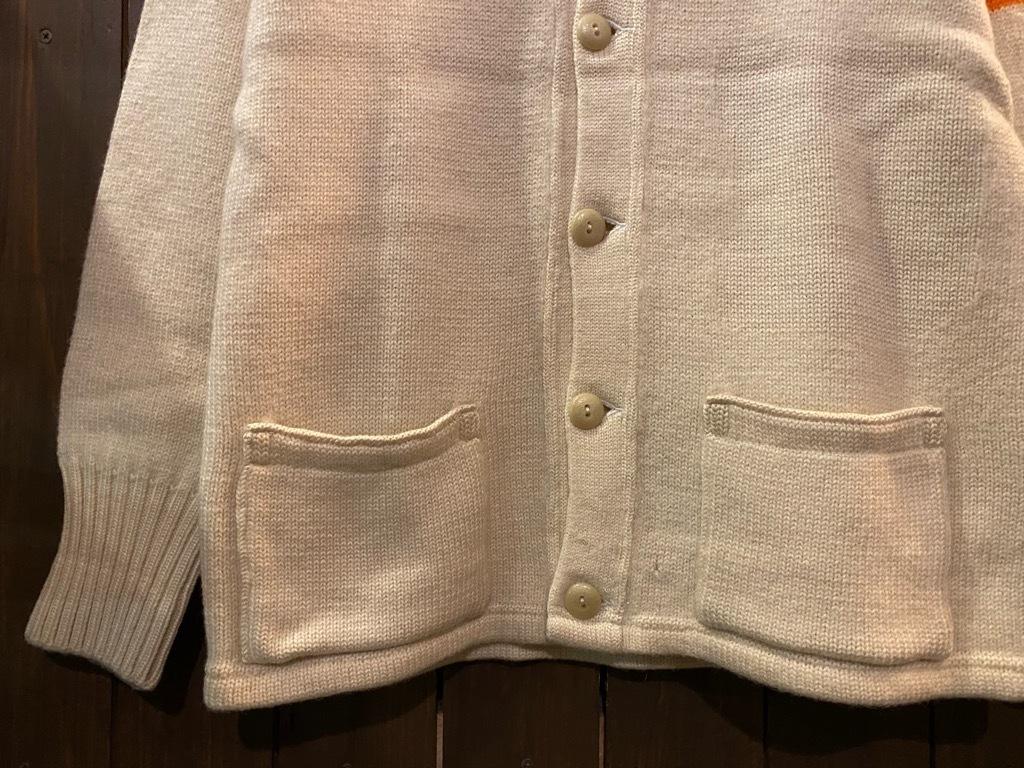 マグネッツ神戸店 レイヤードに非常に適したヴィンテージ!_c0078587_19514915.jpg