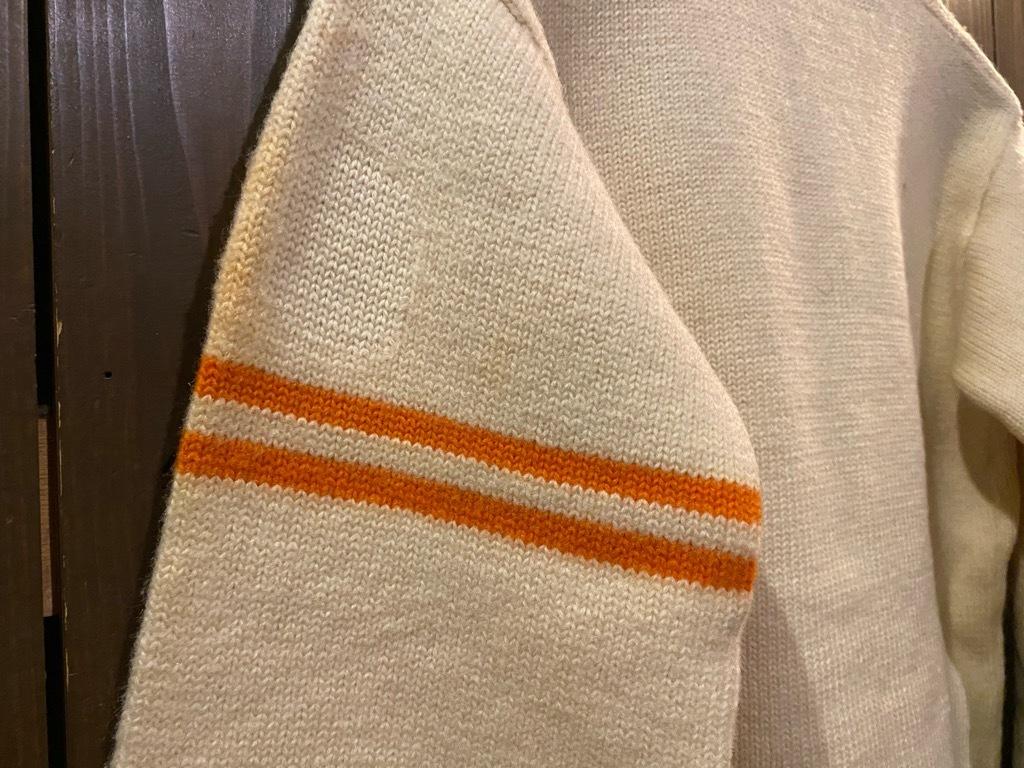 マグネッツ神戸店 レイヤードに非常に適したヴィンテージ!_c0078587_19515019.jpg