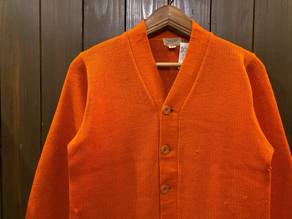 マグネッツ神戸店 レイヤードに非常に適したヴィンテージ!_c0078587_19523767.jpg