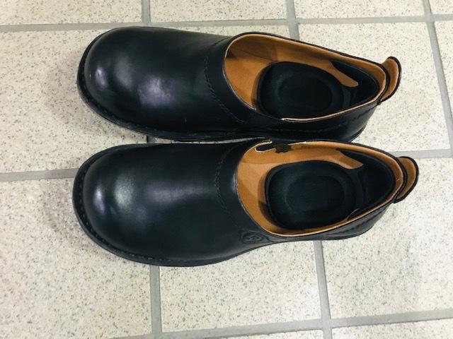 靴選び / sono_d0135801_17515235.jpg