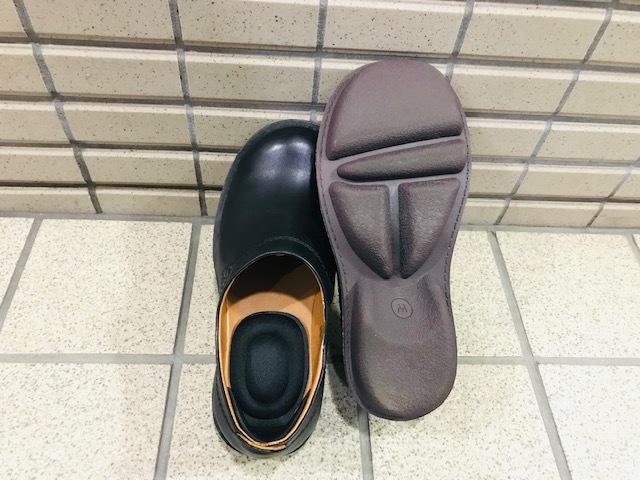 靴選び / sono_d0135801_17515780.jpg