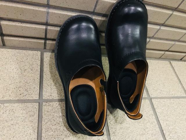 靴選び / sono_d0135801_17520114.jpg