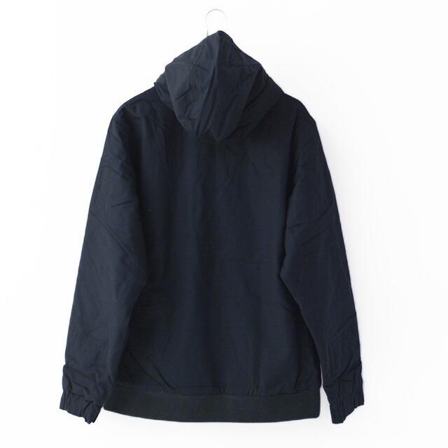 Columbia [コロンビア] Loma Vista Hooded Jacket [WE1074] ロマビスタ フーデッドジャケット・アウトドアジャケット・裏フリース・MEN\'S _f0051306_14185791.jpg