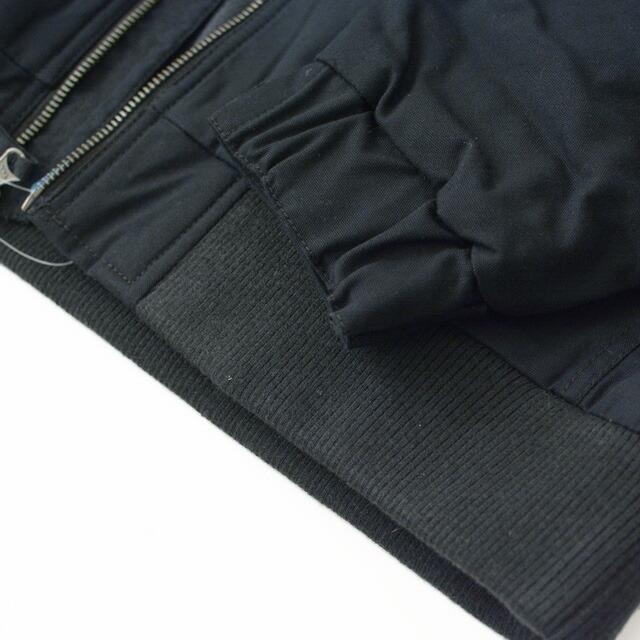 Columbia [コロンビア] Loma Vista Hooded Jacket [WE1074] ロマビスタ フーデッドジャケット・アウトドアジャケット・裏フリース・MEN\'S _f0051306_14185859.jpg