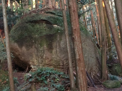 厚木から七沢温泉まで歩いてみた - 歴史と素適なおつきあい