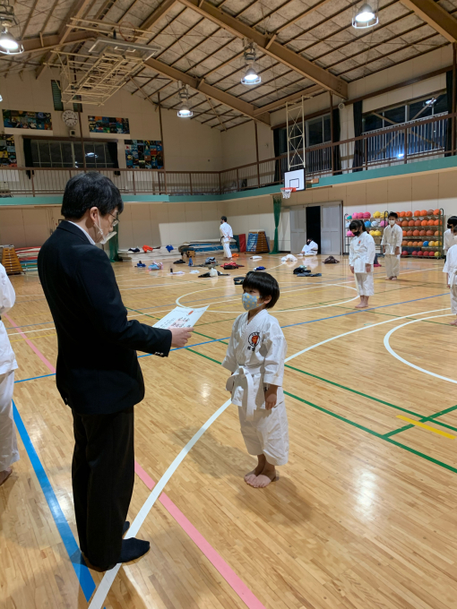 昇級審査会_e0342618_10314942.jpg