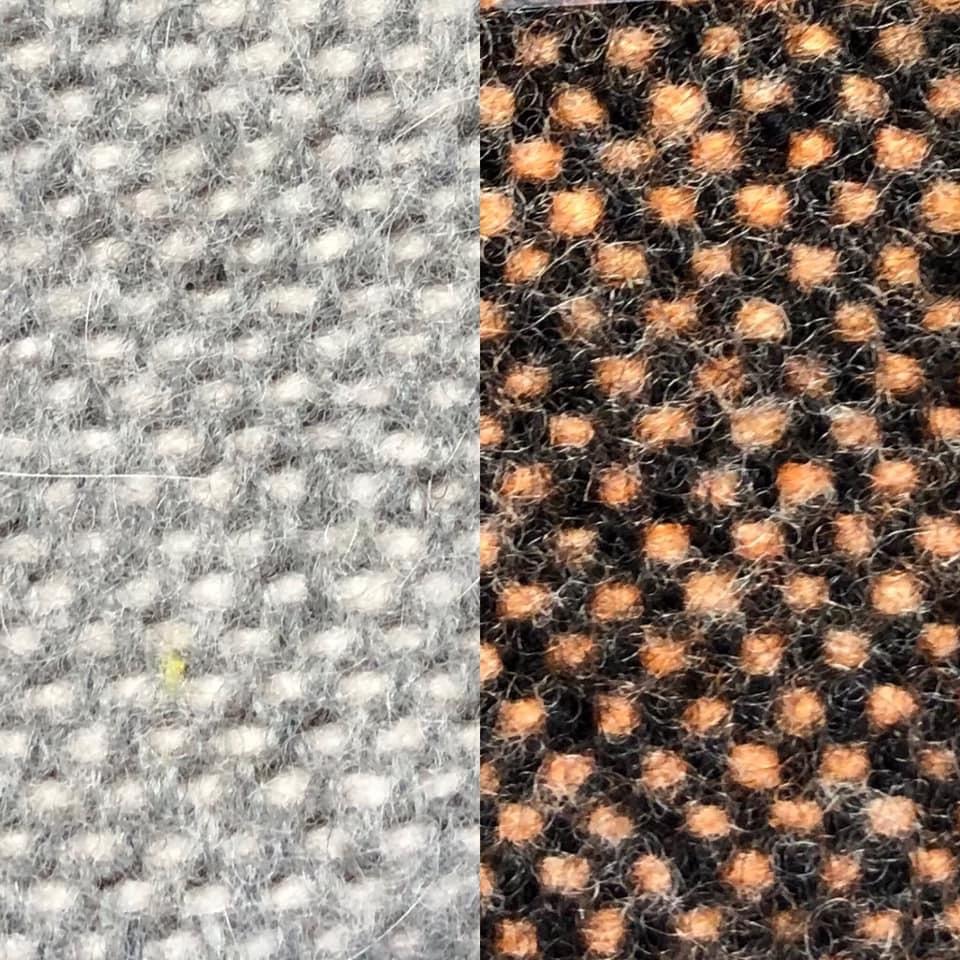 白椿手仕事塾  ちくちく手縫いで作る 「ハーフコート」_a0159124_13185406.jpg