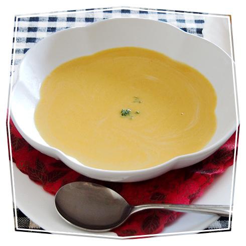 スープ_e0249850_12002068.jpg