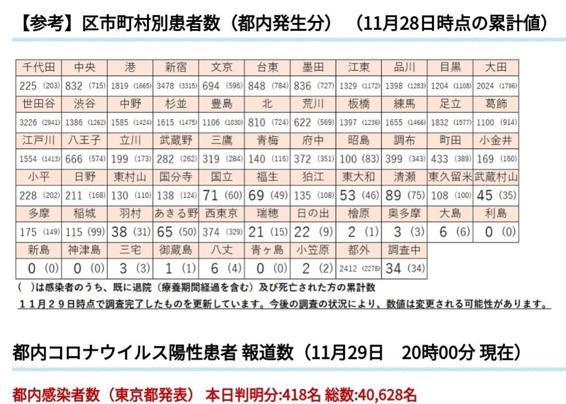 雨水タンク_e0181901_22051692.jpg