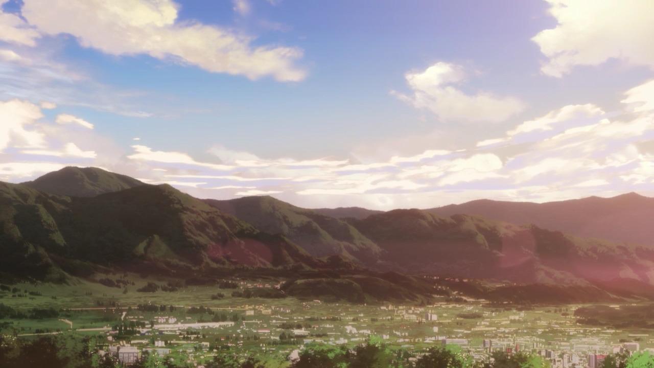 「神様になった日」舞台探訪007 第07話「映画撮影の日」山梨市笛吹川フルーツ公園_e0304702_17420113.jpg
