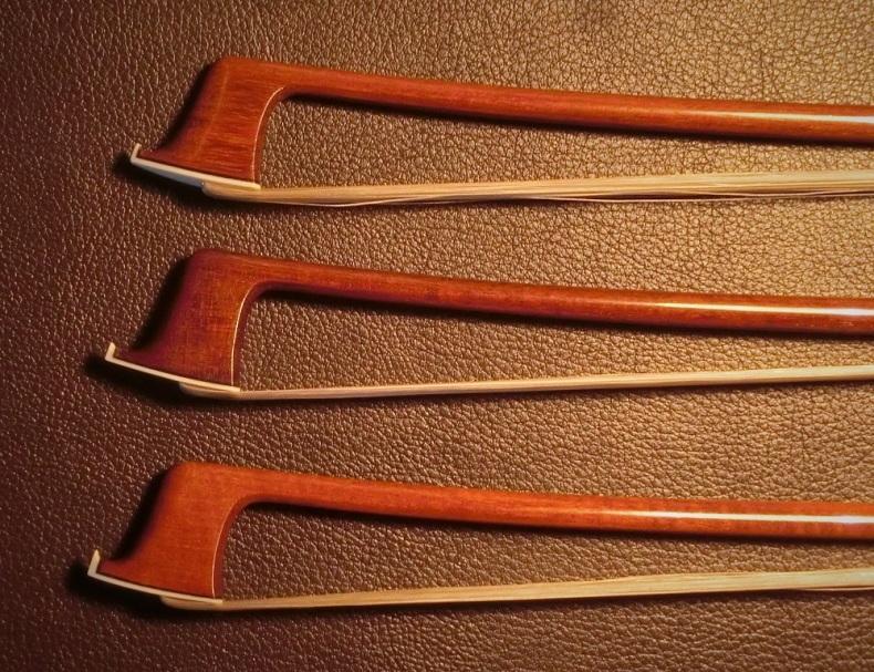 バイオリンの弓入荷しました!_d0299605_12475618.jpg