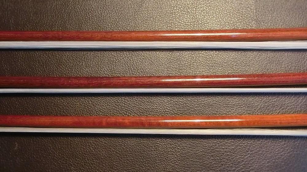 バイオリンの弓入荷しました!_d0299605_12475681.jpg