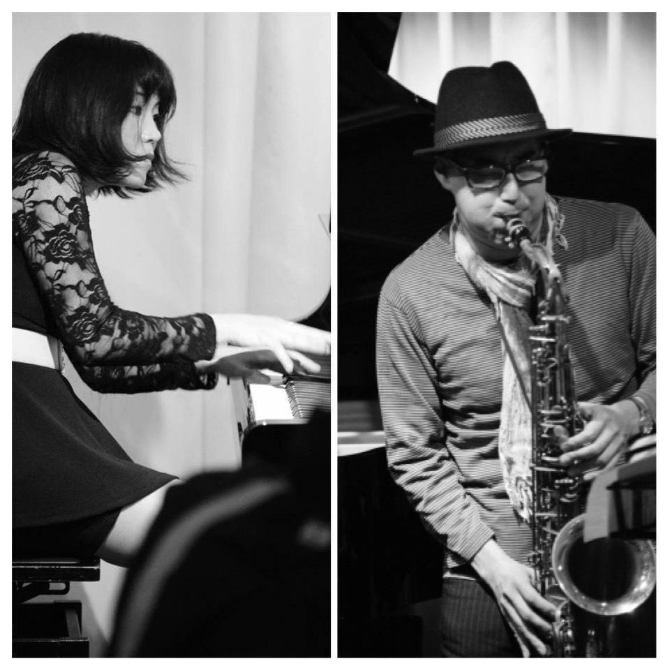 ジャズライブカミンJazzlive Comin 広島 明日11月30日の演目と12月のスケジュール_b0115606_10550675.jpeg