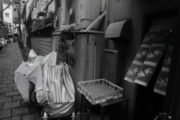 神戸にて_e0051620_17112121.jpg