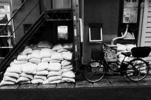 神戸にて_e0051620_17114680.jpg