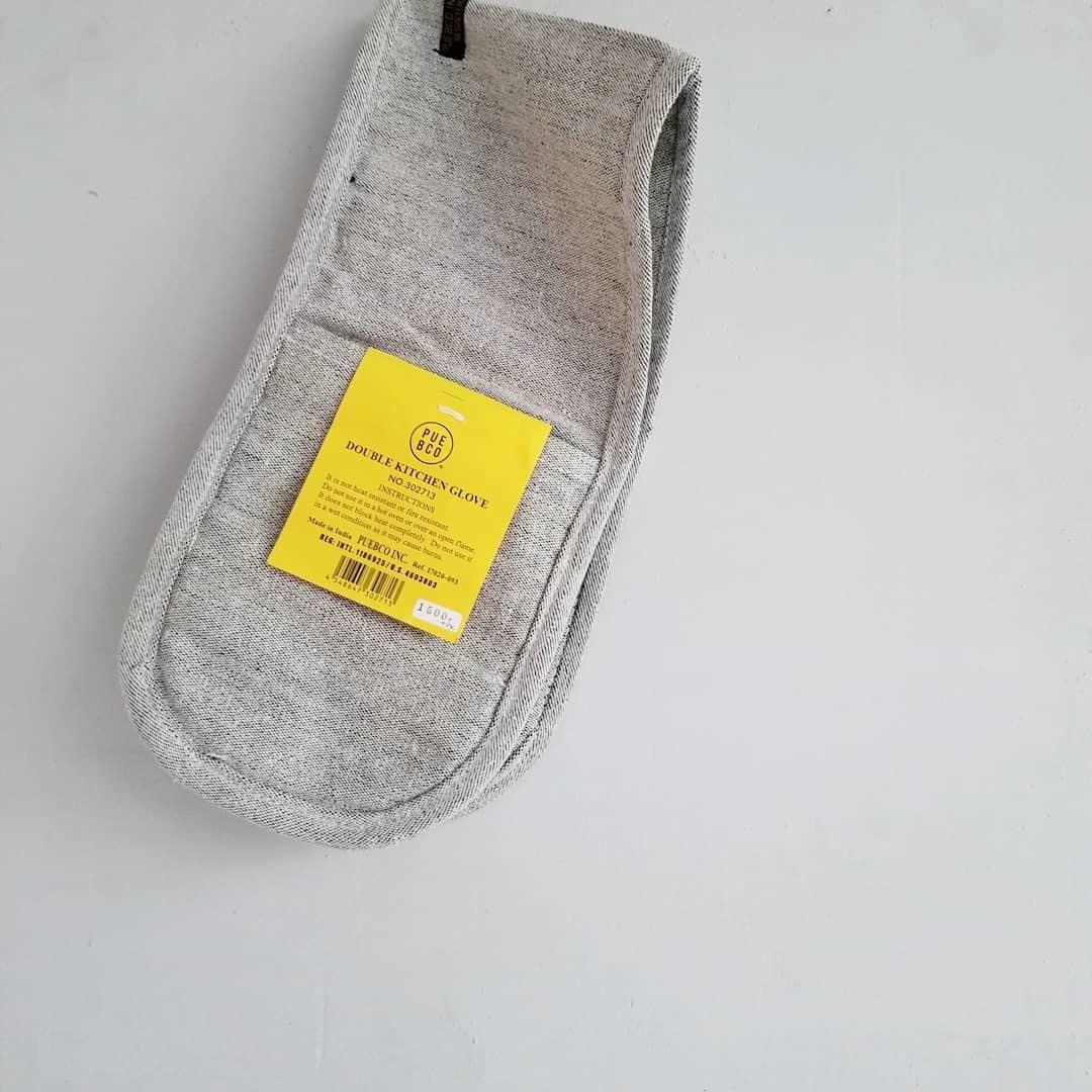 w kitchen gloveunbrella standc..._f0120026_02284786.jpg