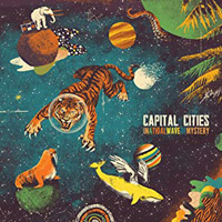 In a Tidal Wave of Mystery / Capital Cities_c0045731_08011590.jpg