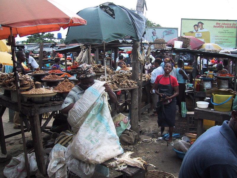 アフリカの記憶 200_d0010432_14102121.jpg
