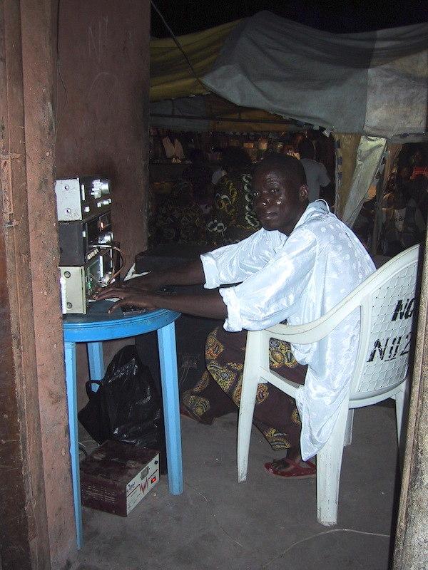 アフリカの記憶 202_d0010432_20423093.jpg