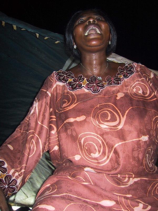 アフリカの記憶 204_d0010432_20553952.jpg
