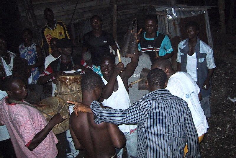 アフリカの記憶 205_d0010432_21051090.jpg