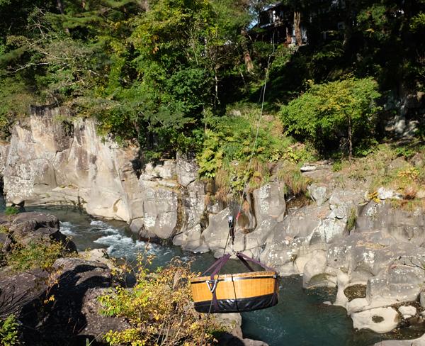 鳥海山ツーリング  竜が原湿原と栗駒山_e0362634_18084785.jpg