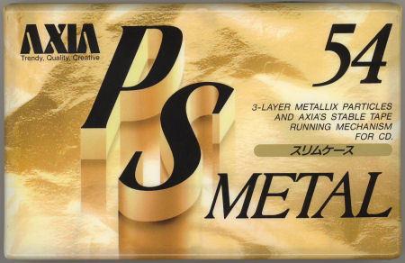 AXIA PS METAL_f0232256_06513963.jpg